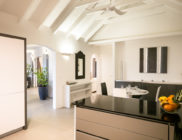 TANIKO-ST BARTH-KITCHEN (1)