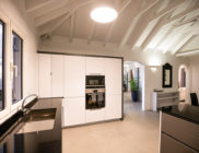 TANIKO-ST BARTH-KITCHEN (2)