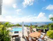 TANIKO-ST BARTH-OUTDOOR (1)