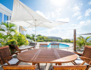 TANIKO-ST BARTH-OUTDOOR (10)