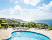 TANIKO-ST BARTH-OUTDOOR (11)