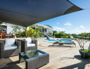 TANIKO-ST BARTH-OUTDOOR (12)