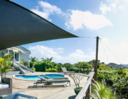 TANIKO-ST BARTH-OUTDOOR (13)