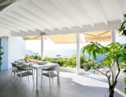 TANIKO-ST BARTH-OUTDOOR (14)