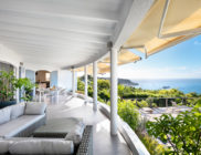 TANIKO-ST BARTH-OUTDOOR (15)