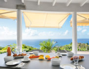 TANIKO-ST BARTH-OUTDOOR (5)