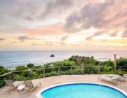 TANIKO-ST BARTH-SUNSET (5)