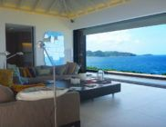 location-saint-barth-BelAmour-Pointe-Milou-21