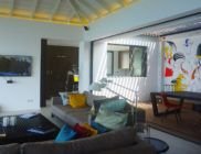 location-saint-barth-BelAmour-Pointe-Milou-24