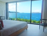 location-saint-barth-BelAmour-Pointe-Milou-26