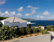 location-saint-barth-BelAmour-Pointe-Milou-3