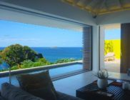 location-saint-barth-BelAmour-Pointe-Milou-5