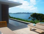location-saint-barth-BelAmour-Pointe-Milou-9