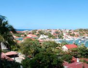 location-saint-barth-CCA2-Gustavia-1