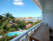 location-saint-barth-CCA2-Gustavia-10