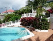 location-saint-barth-CCA2-Gustavia-15