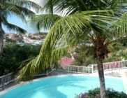 location-saint-barth-CCA2-Gustavia-3