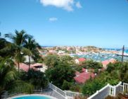 location-saint-barth-CCA2-Gustavia-4