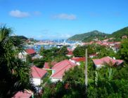 location-saint-barth-ColonyE2-Gustavia-15