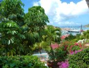 location-saint-barth-ColonyE2-Gustavia-18