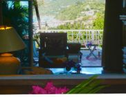 location-saint-barth-ColonyE2-Gustavia-21