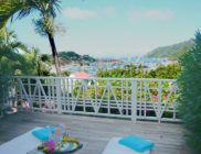 location-saint-barth-ColonyE2-Gustavia-4