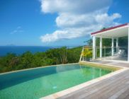 location-saint-barth-Dasha-Lurin-3