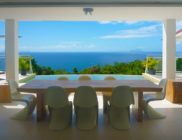 location-saint-barth-Dasha-Lurin-4