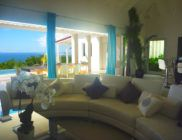location-saint-barth-Dasha-Lurin-6