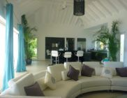 location-saint-barth-Dasha-Lurin-7
