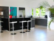 location-saint-barth-Dasha-Lurin-8