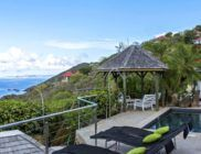 location-saint-barth-FOLY-Colombier-1