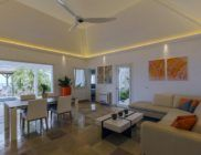 location-saint-barth-FOLY-Colombier-12