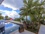 location-saint-barth-FOLY-Colombier-2