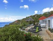location-saint-barth-FOLY-Colombier-3