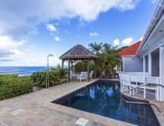 location-saint-barth-FOLY-Colombier-4