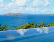 location-saint-barth-KHAJ-pointe-milou-1