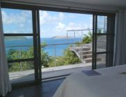 location-saint-barth-KHAJ-pointe-milou-19