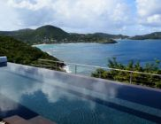 location-saint-barth-KHAJ-pointe-milou-2