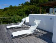 location-saint-barth-KHAJ-pointe-milou-22