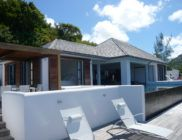 location-saint-barth-KHAJ-pointe-milou-23