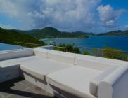 location-saint-barth-KHAJ-pointe-milou-24