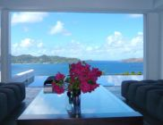 location-saint-barth-KHAJ-pointe-milou-5