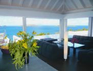 location-saint-barth-KHAJ-pointe-milou-6