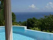 location-saint-barth-La-daurade-Colombier-1