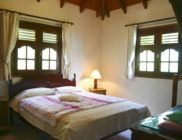 location-saint-barth-La-daurade-Colombier-13