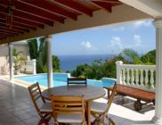 location-saint-barth-La-daurade-Colombier-2