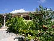 location-saint-barth-La-daurade-Colombier-3