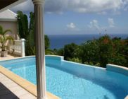 location-saint-barth-La-daurade-Colombier-4