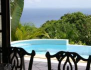 location-saint-barth-La-daurade-Colombier-7